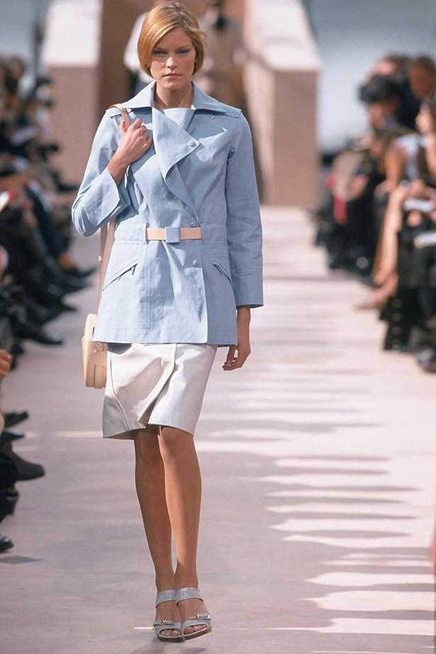 Louis Vuitton SS00