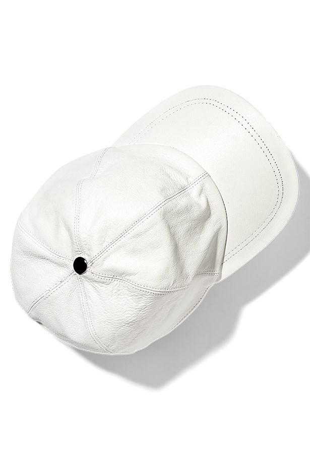 "Cap, $39.95, Witchery, <a href=""http://www.witchery.com.au"">witchery.com.au</a>"