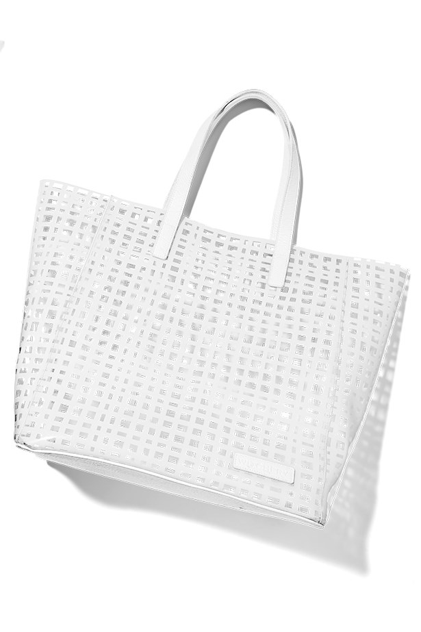 "Bag, $130, Witchery, <a href=""http://www.witchery.com.au"">witchery.com.au</a>"