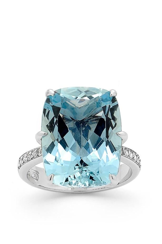 "Ring, $18600, Fairfax & Roberts, <a href=""http://fairfaxandroberts.com.au/jewellery/rings/962319.html"">fairfaxandroberts.com.au</a>"