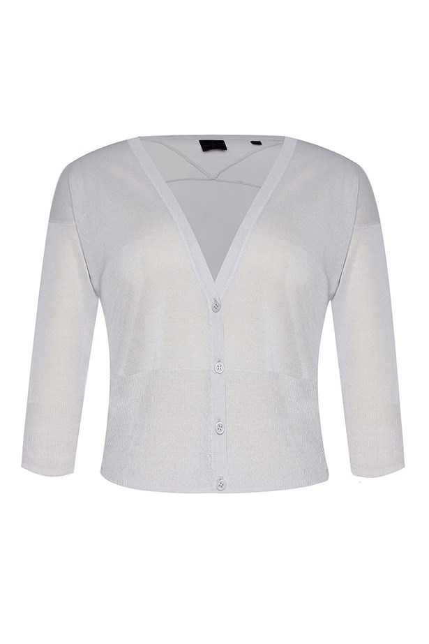 "Cardigan, $99, David Lawrence, <a href=""http://www.davidlawrence.com.au"">davidlawrence.com.au</a>"