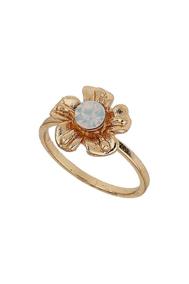"""Ring, $10.16, Topshop, <a href=""""http://www.topshop.com"""">topshop.com </a>"""