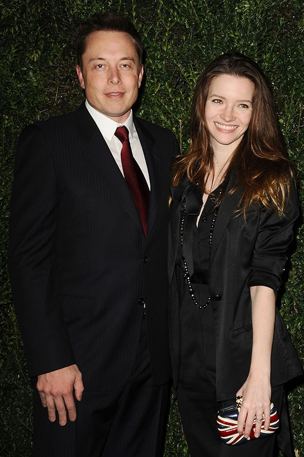 <p><strong>WHO</strong>: Elon Musk, 42.</p> <p><strong>WHAT</strong>: Co-founded PayPal.</p> <p><strong>NET WORTH</strong>: $6.7bn.</p> <p><strong>RELATIONSHIP STATUS</strong>: On again with actress ex-wife Talulah Riley. We assume she'll refund the $4.2m divorce payout.</p> <p><strong>MARKET VALUE</strong>: 3.5/5 Tinder flames.</p>