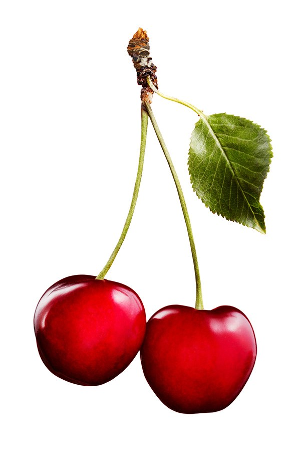Caught too much sun? Antioxidants are the skins saviour for their reparative qualities, so load up on colourful fruit and vegetables. Go for in-season cherries which have a really high level of the antioxidant melatonin, which protects skin from further UV damage. They'll also give you a good dose of vitamin C, which boosts collagen production and slows the appearance of wrinkles.