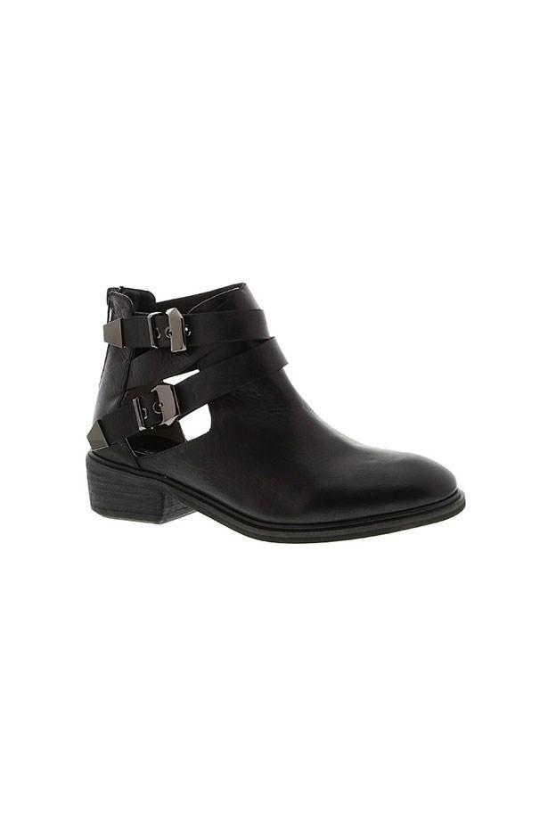 Boots, $180, Tony Bianco, tonybianco.com.au