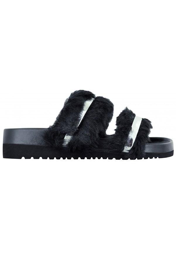 Shoes, $199, Senso, senso.com.au