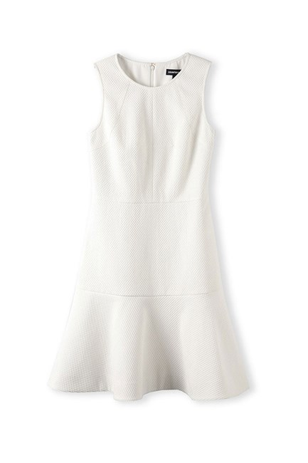 Dress, $229, Country Road, countryroad.com.au