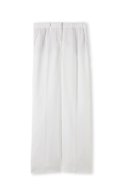 Trousers, $199, Country Road, countryroad.com.au
