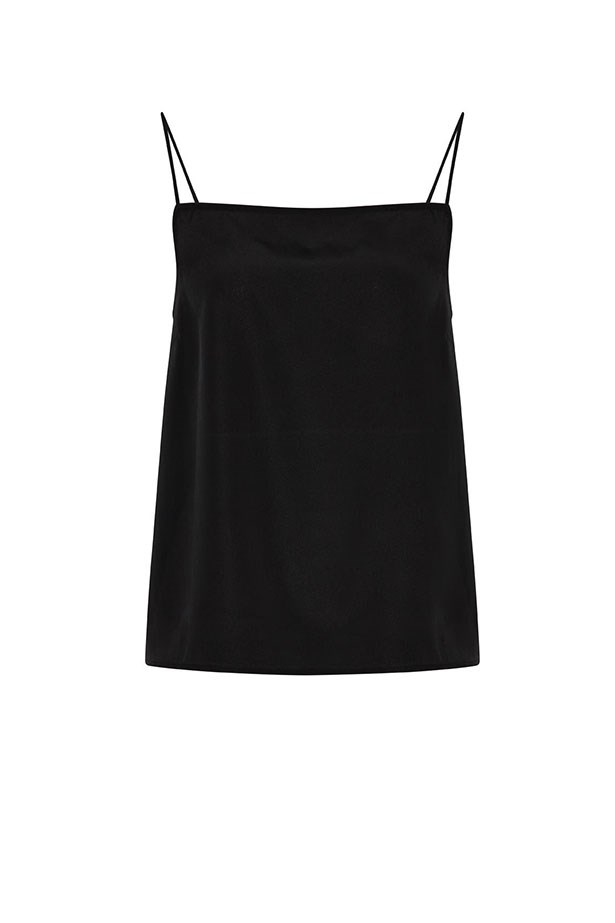 "Camisole, $49.95, French Connection, <a href=""http://www.frenchconnection.com.au"">frenchconnection.com.au</a>"