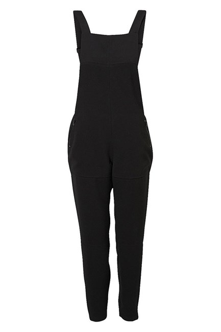 Jumpsuit, $150, Witchery, witchery.com.au