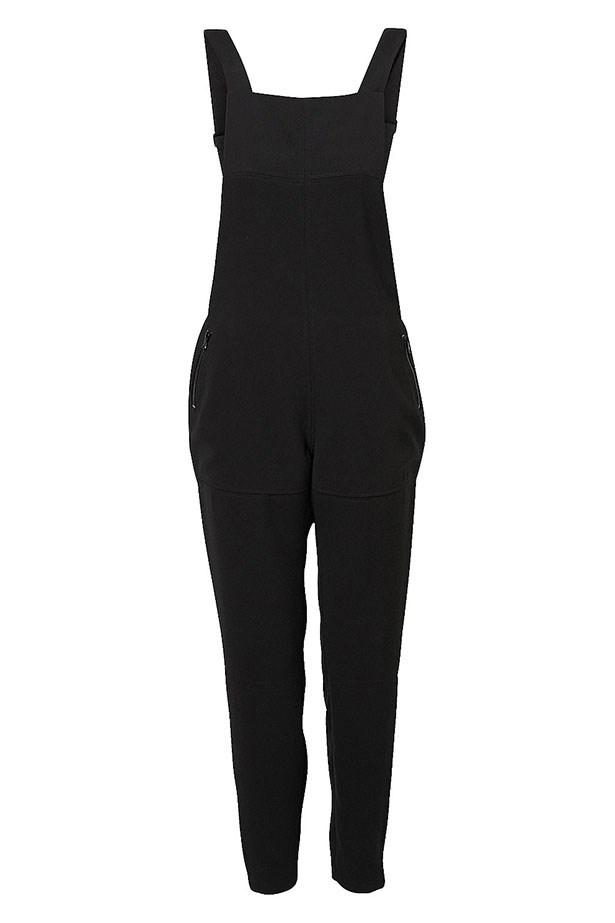 """Jumpsuit, $150, Witchery, <a href=""""http://www.witchery.com.au"""">witchery.com.au</a>"""