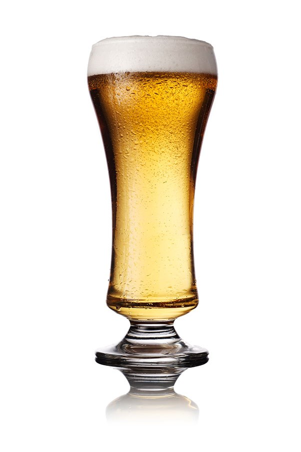Neknominate is an amazing anti-binge drinking ad