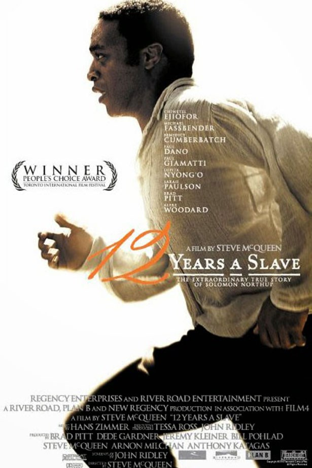 "<strong>12 Years A Slave</strong><br> Fassbender's turn as ruthless slave owner Epps in his third collaboration with British director Steve McQueen has earned him major awards buzz, including an Oscar nomination. Though he plays his role magnificently, it wasn't always easy: ""For me, the rape scene was most difficult to film and probably the most difficult to watch was the whipping scene,"" he said at a press junket for the film."
