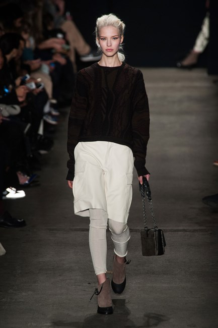 Rag and Bone AW14-15