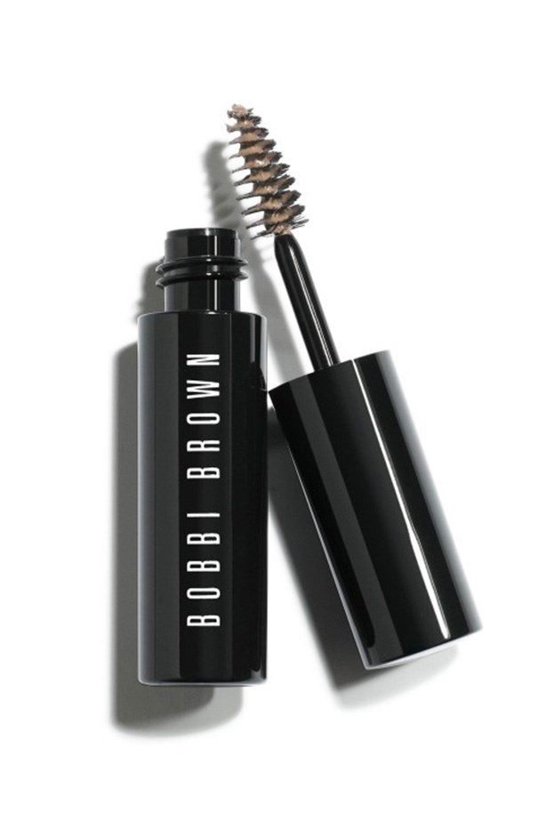 "Natural Brow Shaper & Hair Touch Up, $44, Bobbi Brown, <a href=""http://bobbibrown.com.au "">bobbibrown.com.au </a> Available in six shades, Bobbi Brown ensures shade of brows are groomed to perfection."