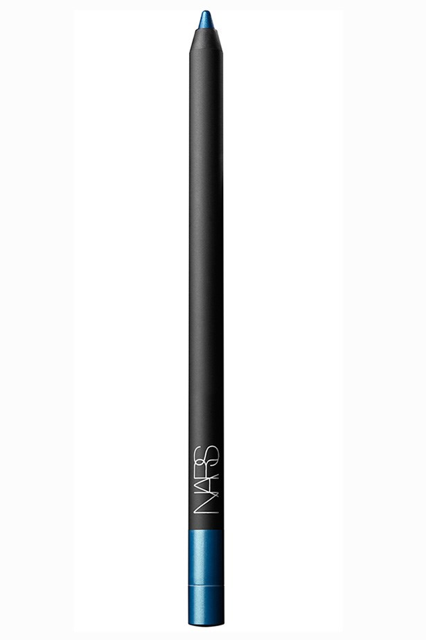 """Larger Than Life Long Wear Eyeliner in Abbey Road, $38, Nars, <a href=""""http://meccacosmetica.com.au """">meccacosmetica.com.au </a>"""