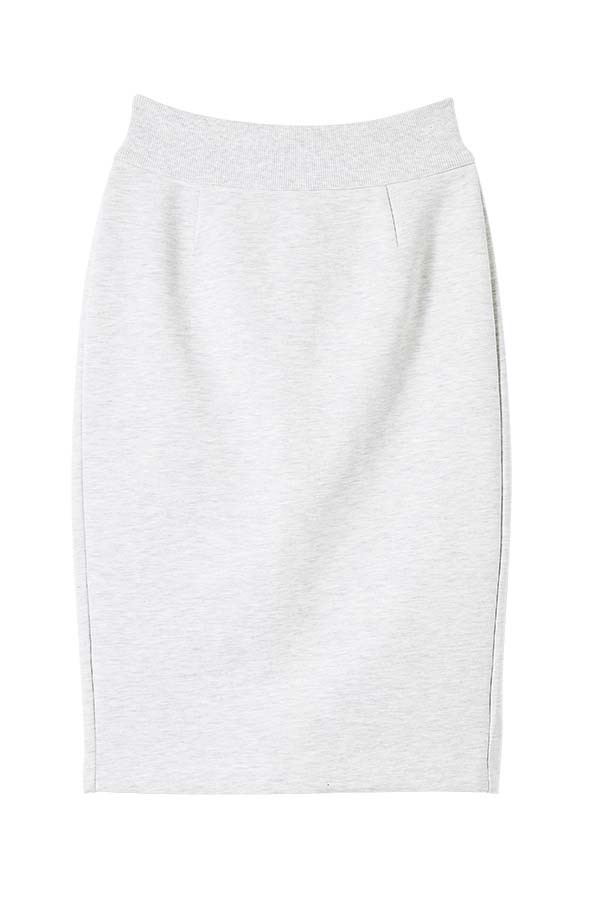 "Skirt, $169, AD By Haryono Setiadi, <a href=""http://www.haryonosetiadi.com"">haryonosetiadi.com</a>"