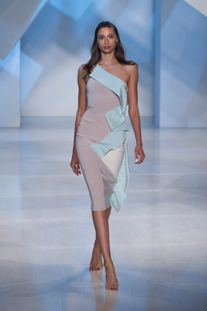 By Johnny SS14-15