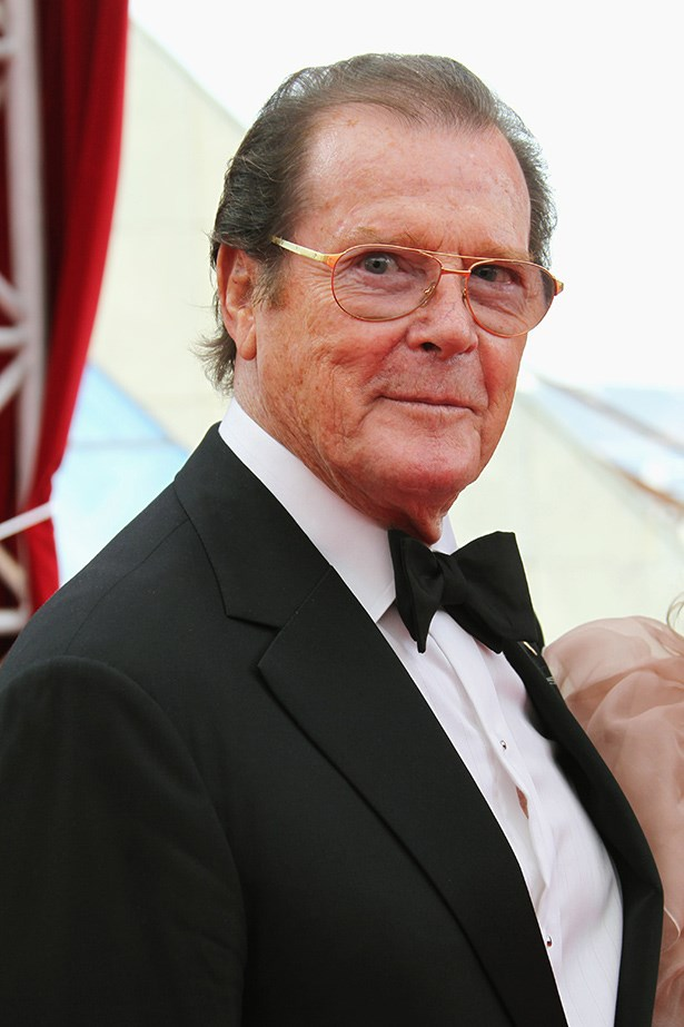 <p><strong>THE YACHT CLUB</strong></p> <p>It's smooth sailing for these naughty nautical types</p> <p>Roger Moore</p> <p>He stepped out of James Bond's shoes and straight onto his boat, which is frequently spotted in the Riviera. </p>