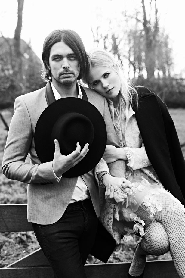 <strong>The Common Linnets, Calm After the Storm</strong> <br><br> <strong>Representing: The Netherlands</strong><br> What this laidback country-pop duo lacks in glamour, sequins and wind-machines, they make up for in star power. Already well established in Europe, half of the group, singer Ilse DeLange has eight number one albums to her name. While their sound may not be sparkly enough to score votes from everyone, it'll be interesting to see where they end up. <br><br> Fun Fact: DeLange started her career as a lip-syncing artist at just 8-years-old. How Eurovision is that?