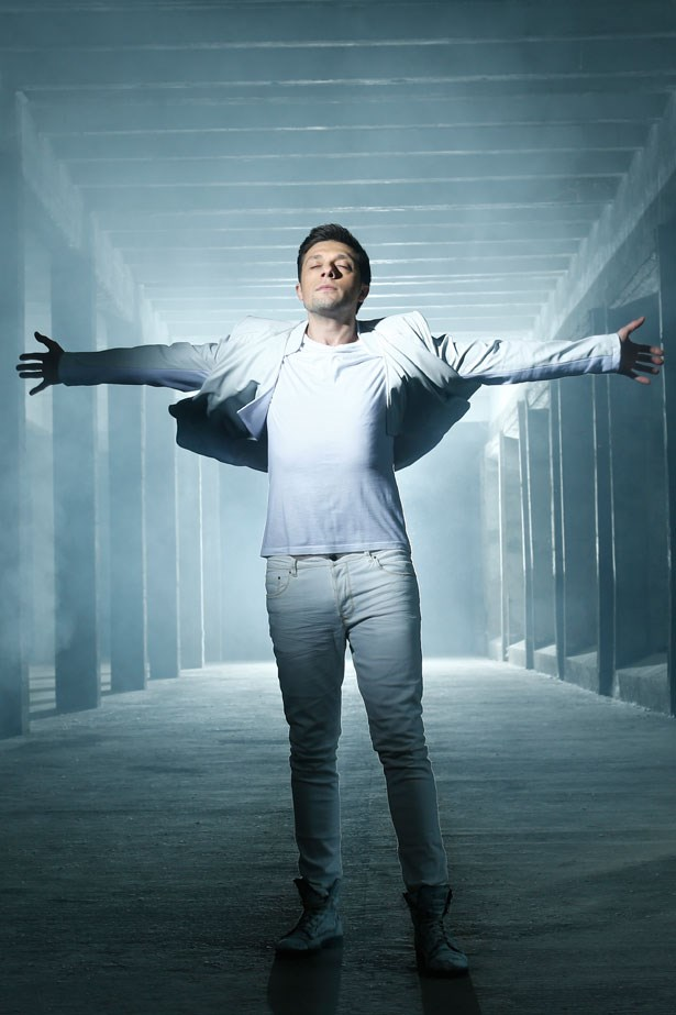 "<strong>Aram MP3, Not Alone </strong> <br><br> <strong>Representing: Armenia</strong><br> Despite his moniker, Armenian crooner Aram MP3 actually has some game. The emotional piano ballad isn't all that awful (if you want to hear what awful sounds like, <a href=""<a href=""http://www.youtube.com/watch?v=DtHpONWYEps"">"">watch Belarus' entry here SO.AWFUL</a>). Lyrically, though, it's pretty basic ""Why do dreams make people scream?"" he asks, while telling us we're not alone over and over again. But then we ride a crescendo of brass builds until, Mr MP3 drops a glitchy, skrillex-like beat and, dude gets real. Personally, I would love to hear Flume remix this. <br><br> Fun Fact: Aram MP3 is also a comedian, actor, host, entertainer, husband, father and even a legit pharmacist."