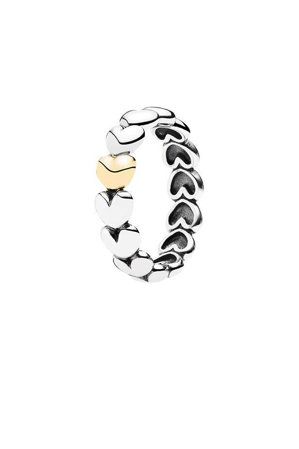 """Ring, $99, Pandora, <a href=""""http://www.pandora.net"""">pandora.net</a>"""