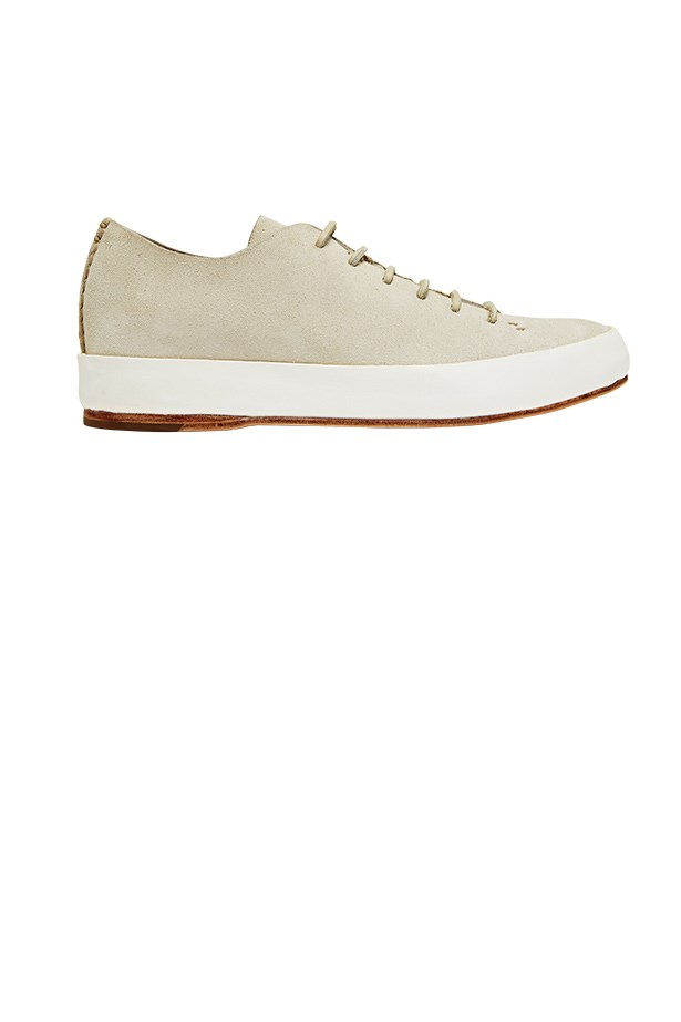 "Trainers, $480, Feit, <a href=""http://www.feitdirect.com"">feitdirect.com</a>"