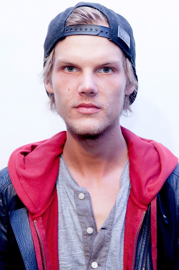 "<strong>#1: Avicii</strong><br><br> With over one billion streams globally, 240 million of those being for his  song ""Wake Me Up"", 24-year-old Swedish DJ and EDM producer Avicii lands the number one spot."