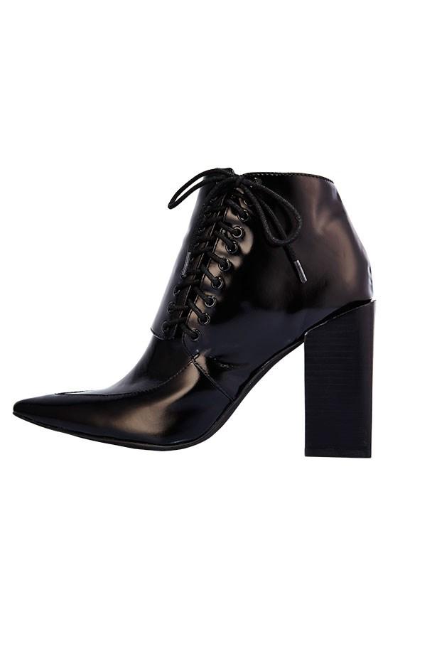 """Boots, $295, Senso, <a href=""""http://www.senso.com.au"""">senso.com.au</a>"""