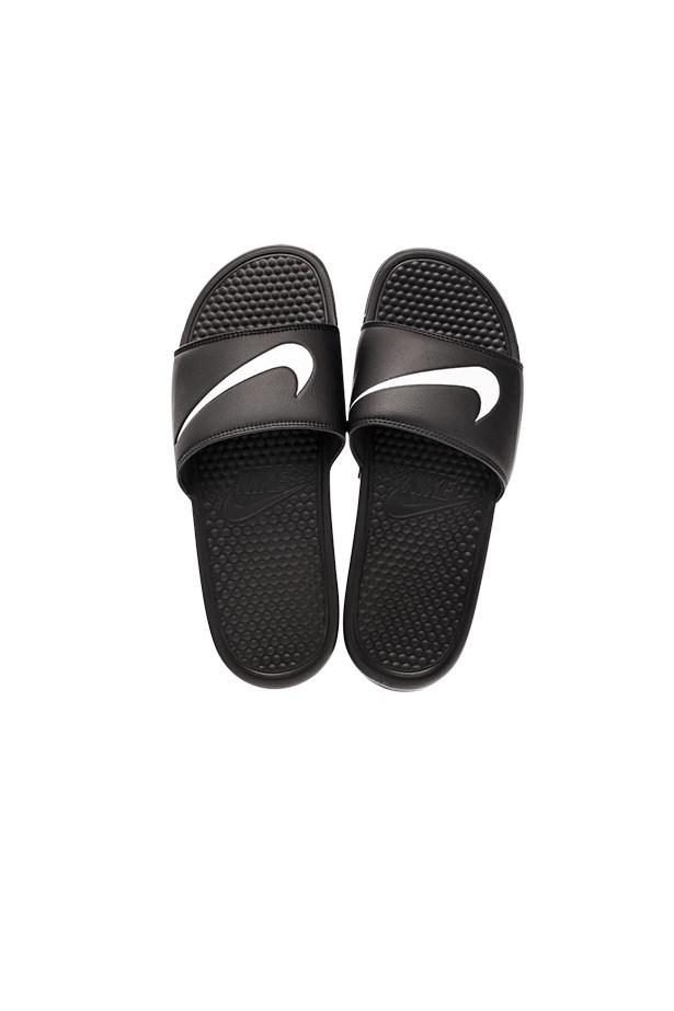"""Slides, $24.99, Nike, <a href=""""http://www.citybeach.com.au"""">citybeach.com.au</a>"""