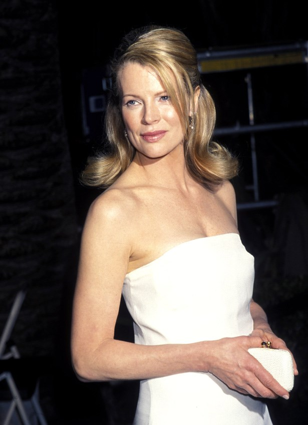 <strong>Kim Basinger <br><br></strong> After winning a modelling competition at just 16, Kim Basinger was offered a contract by Eileen Ford and her agency. To Ford's surprise, Basinger turned it down to pursue singing and acting. Ford's advice clearly still ringing in her ears, Basinger then reconsidered and eventually moved to New York to join their books and ended up clocking hundreds of ad campaigns throughout the '70s. Five years later she stepped back to become an actress and even went on to win an Oscar.