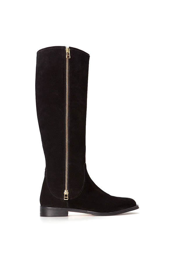 Boots, $299, Country Road, countryroad.com.au