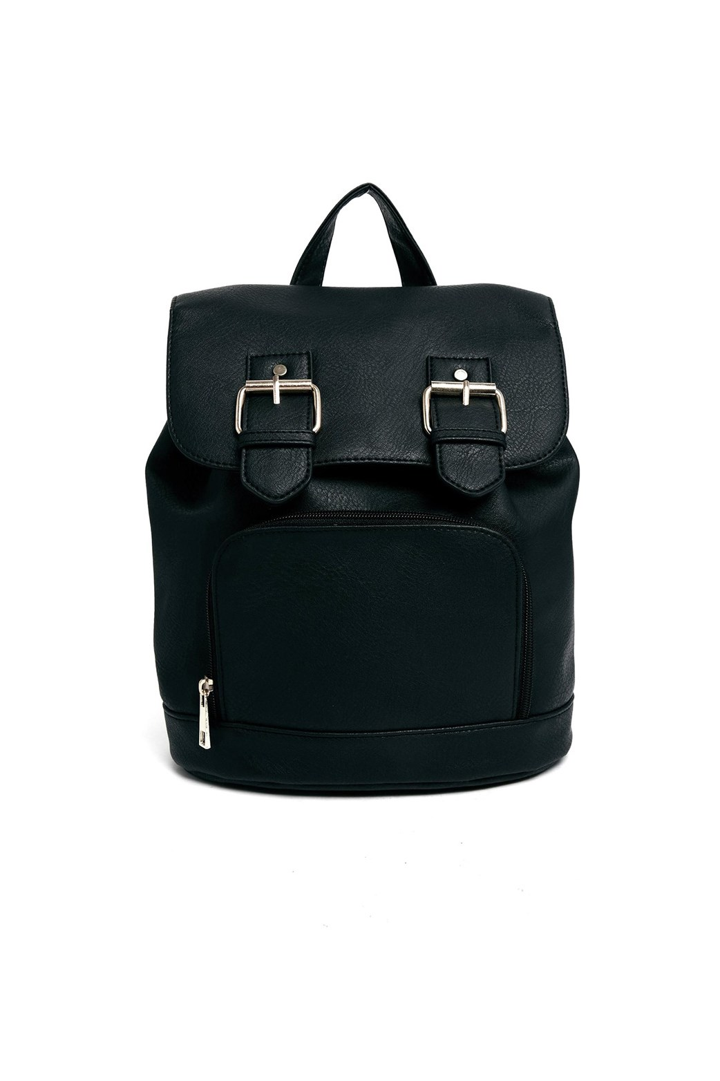 "Backpack, $54.90, Asos Collection, <a href=""http://www.asos.com"">asos.com </a>"