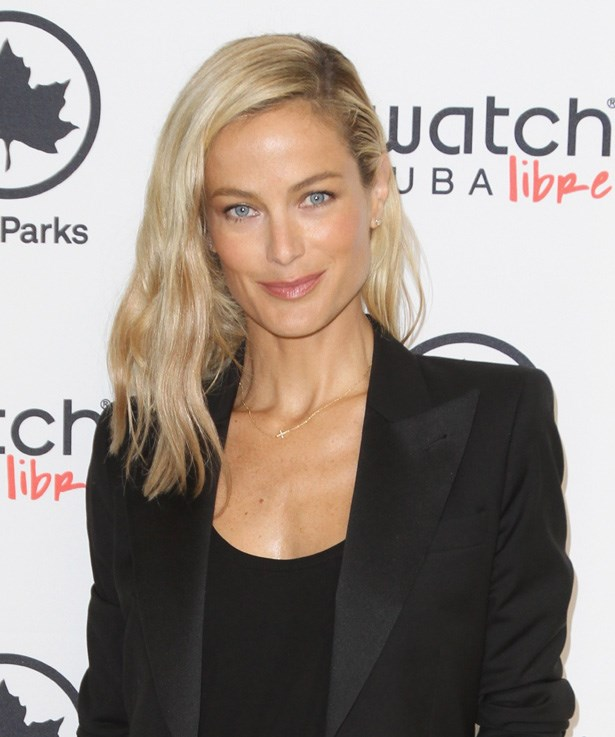 <strong>11. Carolyn Murphy <br></strong> Earnings: $4 million
