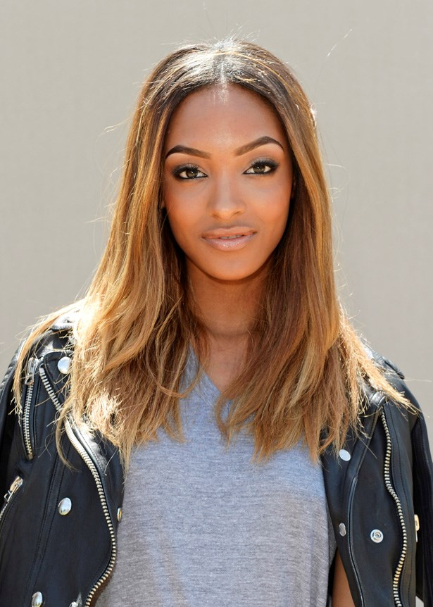 <strong>13. Jourdan Dunn</strong> <br> Earnings: $4 million