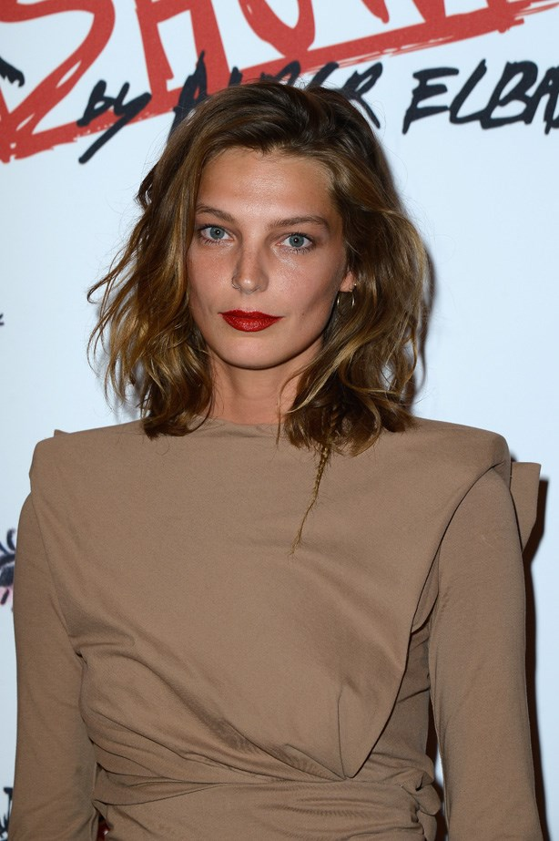 21. Daria Werbowy Earnings: $3 million