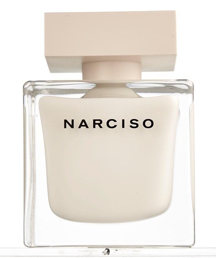 Narciso Fragrance