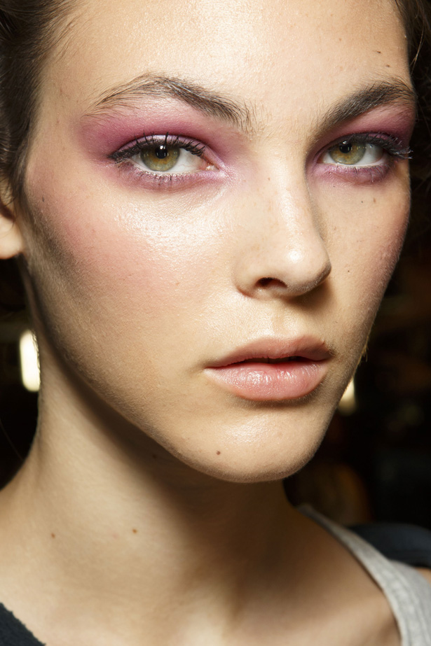 Yes-You-Can Beauty Trends