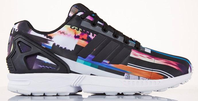 $120, Adidas, adidas.com.au