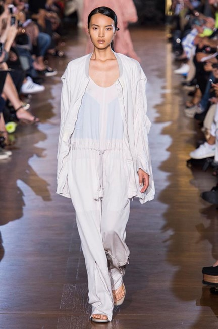 Stella McCartney Spring Summer 2015