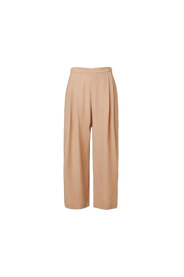 "Pants, $149.95, Seed, <a href="" http://www.seedheritage.com/pants/collection-wide-flare-pant/w1/i11446542_1001335/"">seedheritage.com </a>"