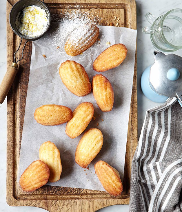 0711GT-classic-madeleines-628.jpg?Image=%2fAssets%2fGourmetTraveller ...