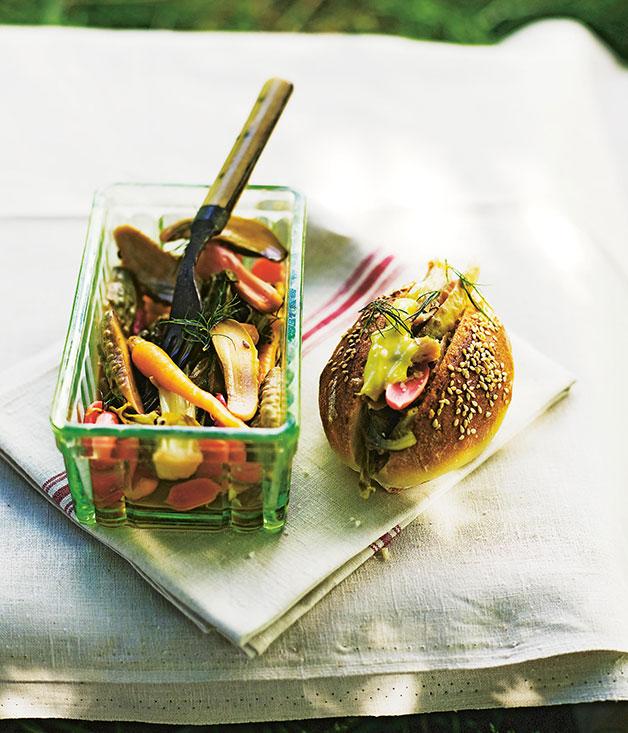 1113gt rodney dunn recipes rabbit sandwich 628