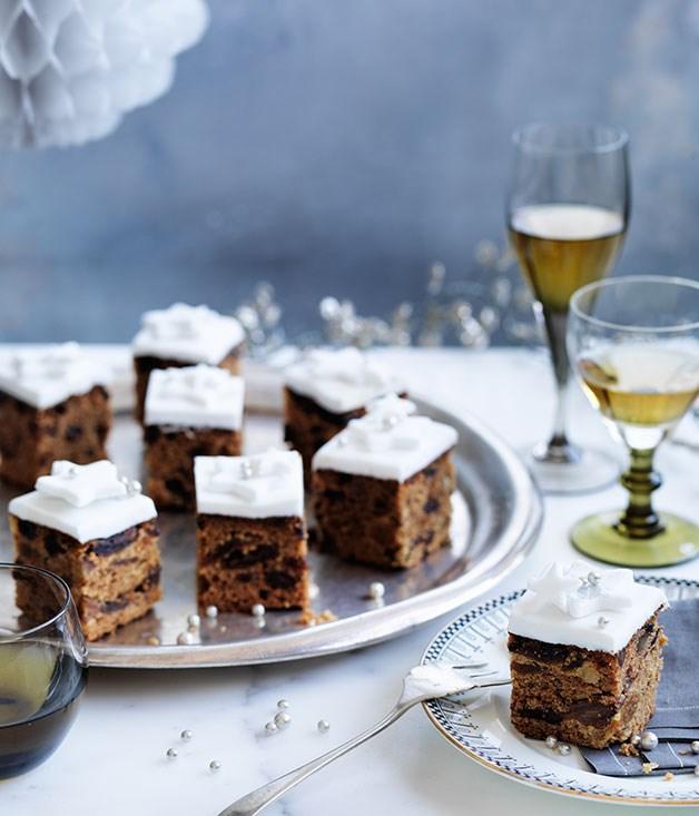 Restaurants That Allow Birthday Cakes