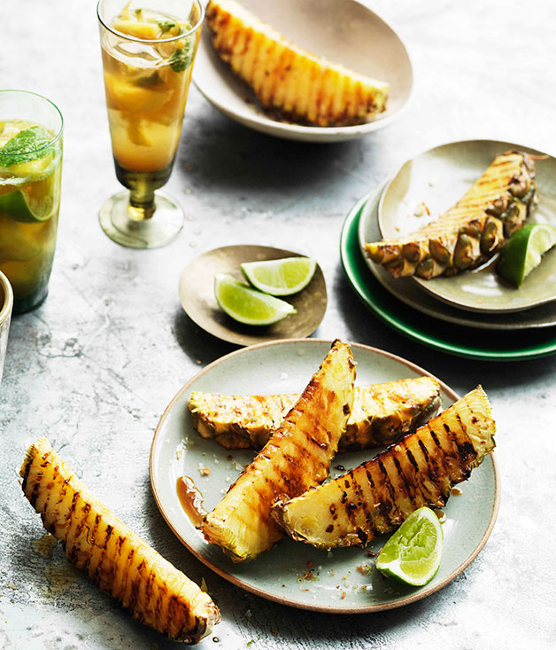 how to cut the salty taste of basa fish