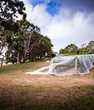 Effervescence Tasmania 2014 Wine Events Gourmet