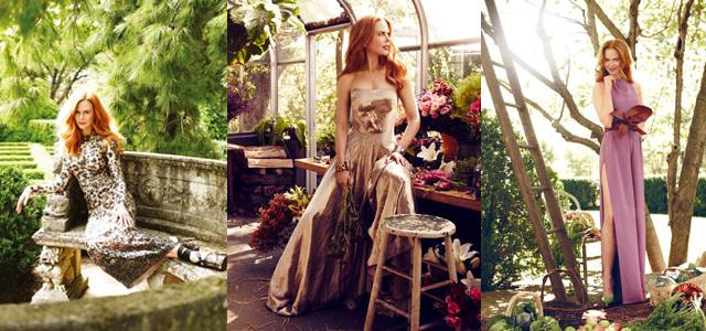 Fashion Video Producer Interview Harper S