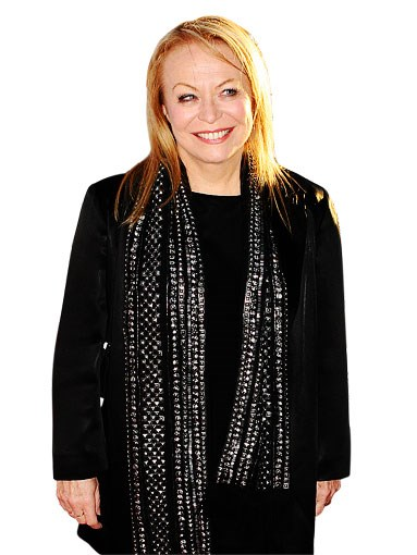 ACTORS: 19. Jacki Weaver. Could this be the year this Australian actor finally gets the international recognition she so deserves? Her invitation to join the A-list club enjoyed by the likes of Geoffrey Rush is long overdue. Case in point: Animal Kingdom. – LH