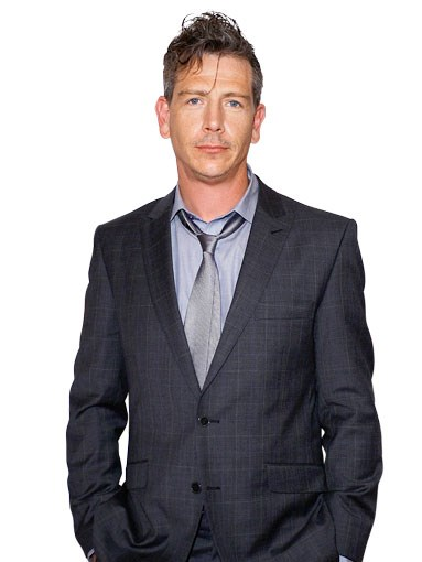 ACTORS: 22. Ben Mendelsohn. We believe 2011 will be Mendelsohn's year — and about time. His stunning performance in Animal Kingdom led to him being cast opposite Nicholas Cage and Nicole Kidman in Joel Schumacher's latest thriller, Trespass. – LH