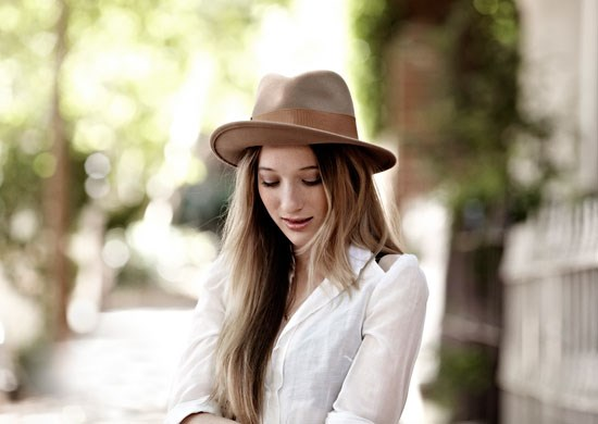 brogue cougars personals Where amazing dating happens seeking cougar dating sitewe are engaged in perfect match for younger men and single cougar women dating single cougar women, rich cougar women and charming younger men.